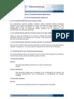 Control Exposicion Contaminantes Químicos3.pdf