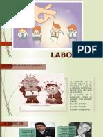 El Despido Laboral