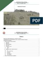 Plan de desarrollo local de la comunidad Unabana