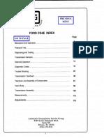 9615478-Ford-CD4E.pdf