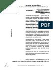 0002531654.pdf