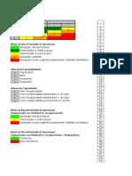 Ferramenta de cálculo_ Guião para o Diagnóstico das condições de segurança e saúde na Administração Local.xls