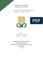 MUHTAR YAHYA - 1520311106 STUDI HADITS (AMAR MA'RUF NAHI MUNKAR).docx