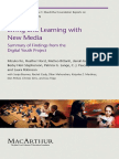 9780262513654_Living_and_Learning.pdf