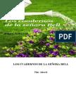 Los Cuadernos de La Senora Bell - Pilar Alberdi