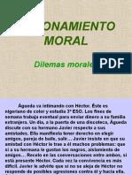 1-RAZONAMIENTO MORAL envio.ppt
