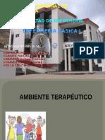 ambiente terapiutico h.pptx