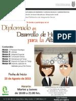 desarrollo_D2