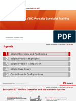 06-HUAWEI_eSight_Pre-sales_Specialist_Training.pdf