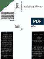 QUIGNARD EL SEXO Y EL ESPANTO.pdf