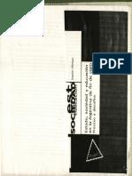 Filmus - Estado Sociedad Educacion (Cap 2) Scan