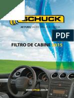 FILTROS DE CABINE SCHUCK.pdf