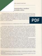 genero-representacioymedios.pdf
