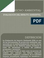 3. ESTUDIO IMPACTO AMBIENTAL.pdf