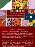 Biologia Bacterias 140319163108 Phpapp01