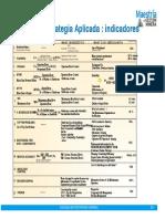 Kpi's Mantenimiento Alva.pdf