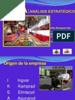 ikeapresentacinelsambaiude-120122120952-phpapp02