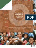 Un_Mercado_Creciente_de_US$750_mil_millones