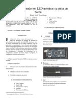 Microcontroladores Practica 6
