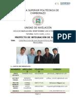 construcciondeunaceldafotovoltaica-140130104056-phpapp02