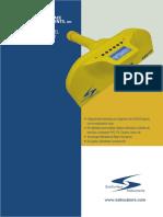 aml-pro-manual-del-operador-08-01-15.pdf