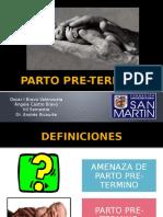 188326882 Parto Pre Termino Expo (1)