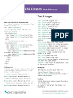 bootstrap-css-classes-reference-bc-22.pdf