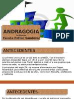 Andragogía (1)