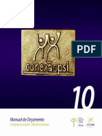 Manual do Orçamento.pdf