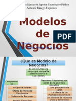 MODELOS DE NEGOCIO.pptx