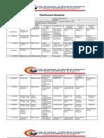 Planificación Tercer Bimestre.pdf