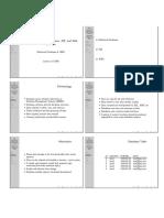 lecture07-handouts.pdf