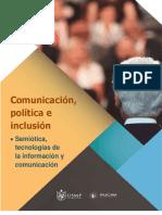Modulo2_Semiotica_tecnologias_de_la_informacion_y_comunicacion.pdf