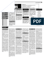 Claremont COURIER Classifieds 6-24-16.pdf