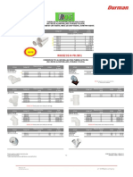 LP$PVC ULTRA R46 12.01.16