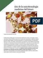 Nanotecnología.pdf