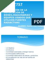 EXPOSICION - SEGURIDAD27757.pptx