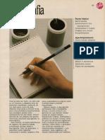 Taquigrafia0001.pdf