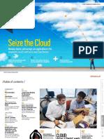 javamagazine20130910-dl.pdf