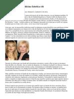 FCS Networker   Medicina Estetica (4)