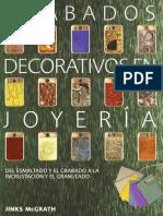 Jinks McGrath - Acabados decorativos en joyeria.pdf