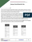 Roteiro-Estudos-30dias-XIX-Exame-OAB-1Fase.pdf
