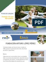 Presentacion Convenio FALP (1)