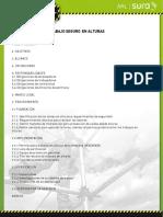 procedimiento_trabajo_alturas.pdf