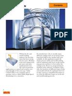Sandvik Part_1.pdf