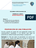 BIOESTADISTICA FAR CLINICA TEMA 9.pptx