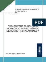 TABLAS HUNTER.pdf