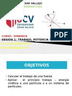 281203221-Sesion-1-Trabajo-y-Energia-Cinetica.pptx