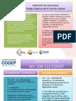 3_CURSO COGEP PRINCIPIO DE LEGALIDAD.pdf