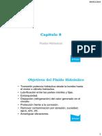 Capitulo 8-Fluidos Hidraulicos (1)